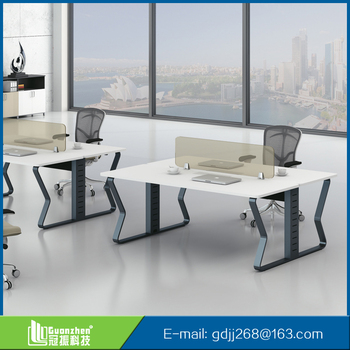 Office Partitions, Cell Center Partition Open Office Partition, Moving  Partition GZ 89