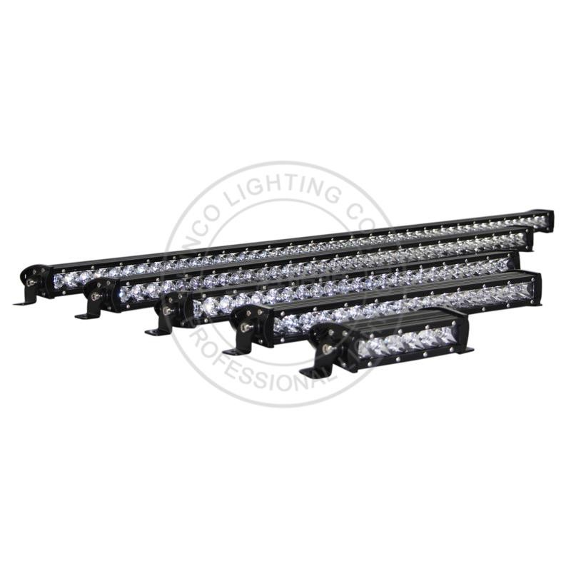Marine led light bar marine led light bar suppliers and marine led light bar marine led light bar suppliers and manufacturers at alibaba aloadofball Choice Image