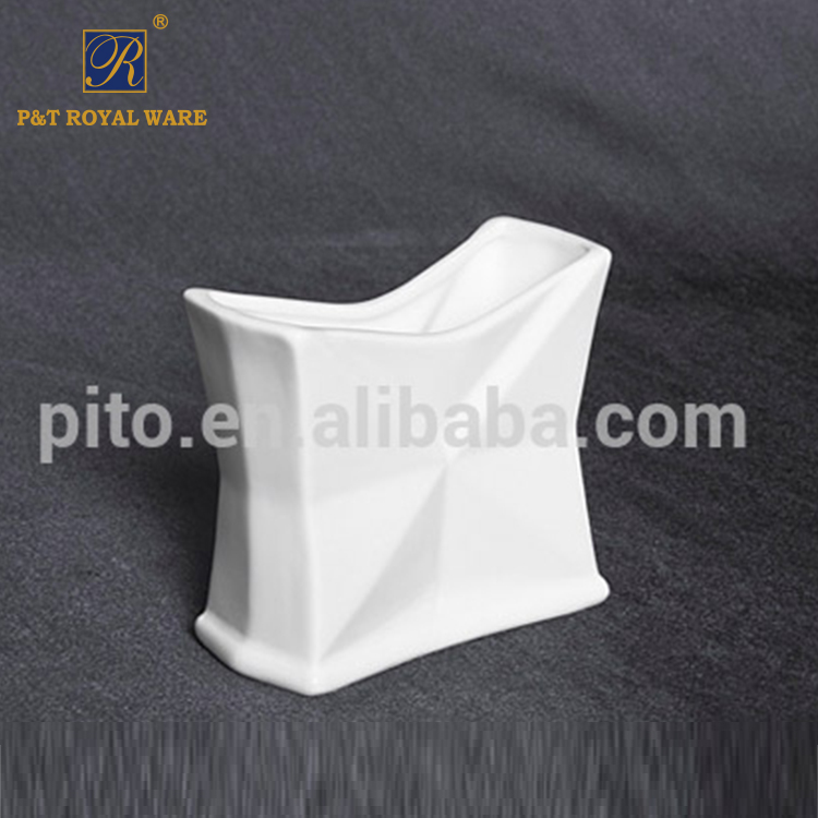 Restaurant Tissue holder