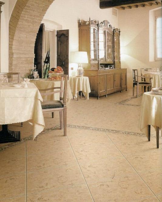 30X30 pink floor tile for kitchen backsplash low price ceramic tiles ...