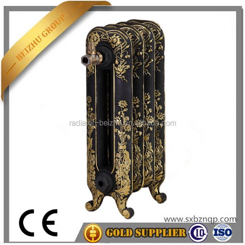 Online shopping india manufacture cast iron radiator performance radiator.com outdoor towel warmer