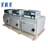 Box Resistance Furnace (high temperature 1200 degree)/Muffle Furance