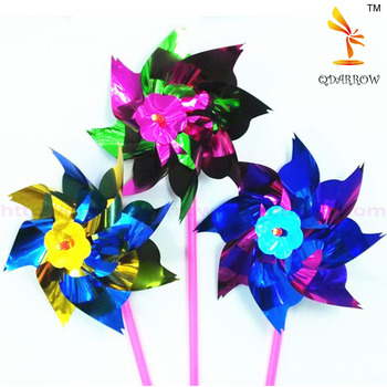 Fashion Windmill For Kids,Cheap Price