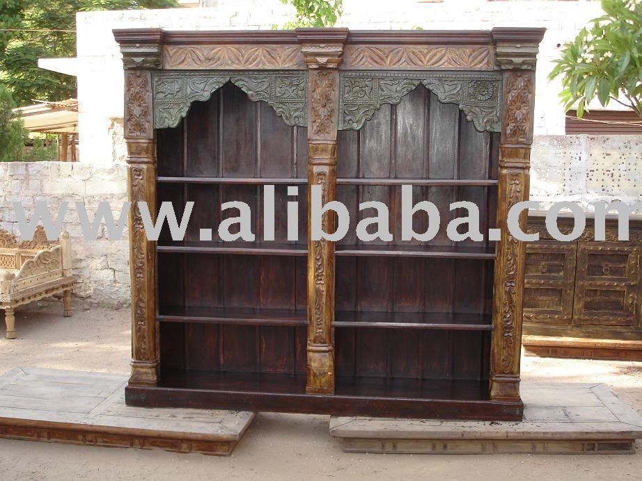 bookcases elegant perth desktop bookshelves glass antique reproduction barrister bookshelf small bookcase furniture doors with designs