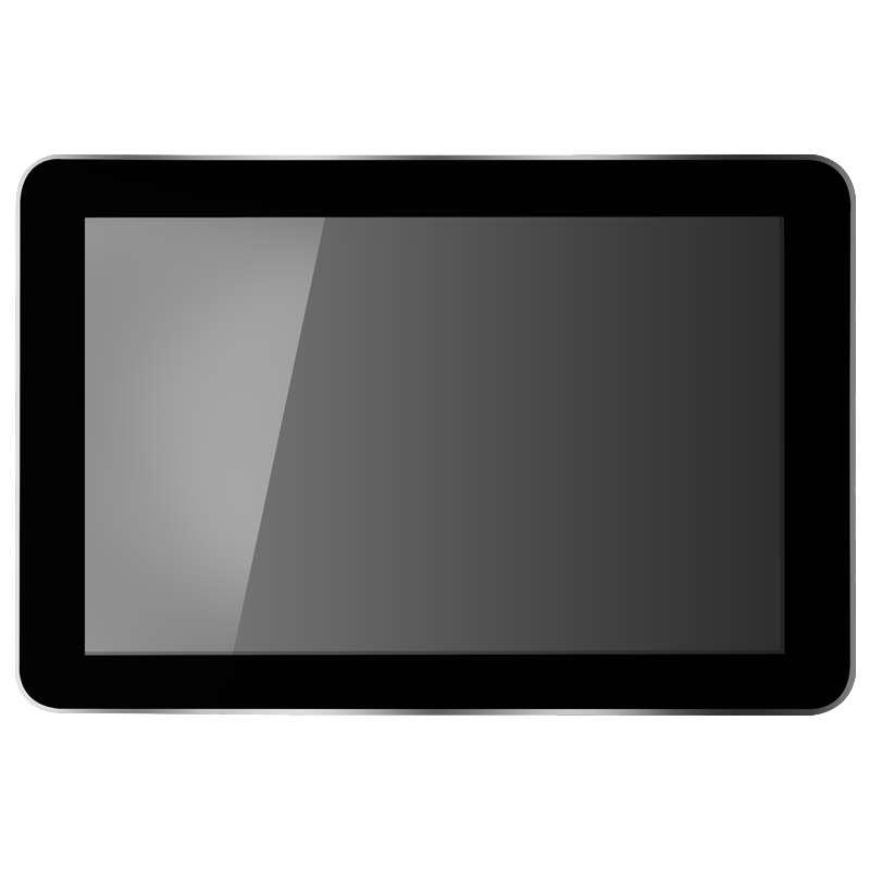 Finden Sie Hohe Qualität 20 Zoll Digitaler Bilderrahmen Hersteller ...