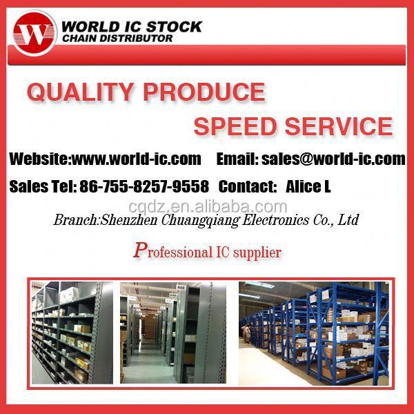 High Quality Fwixp423bb866246866246 Fluke-725 Us Calibrate Fs0102ada00am Ic  In Stock - Buy Fwixp423bb866246866246,Fluke-725 Us Calibrate,Fs0102ada00am