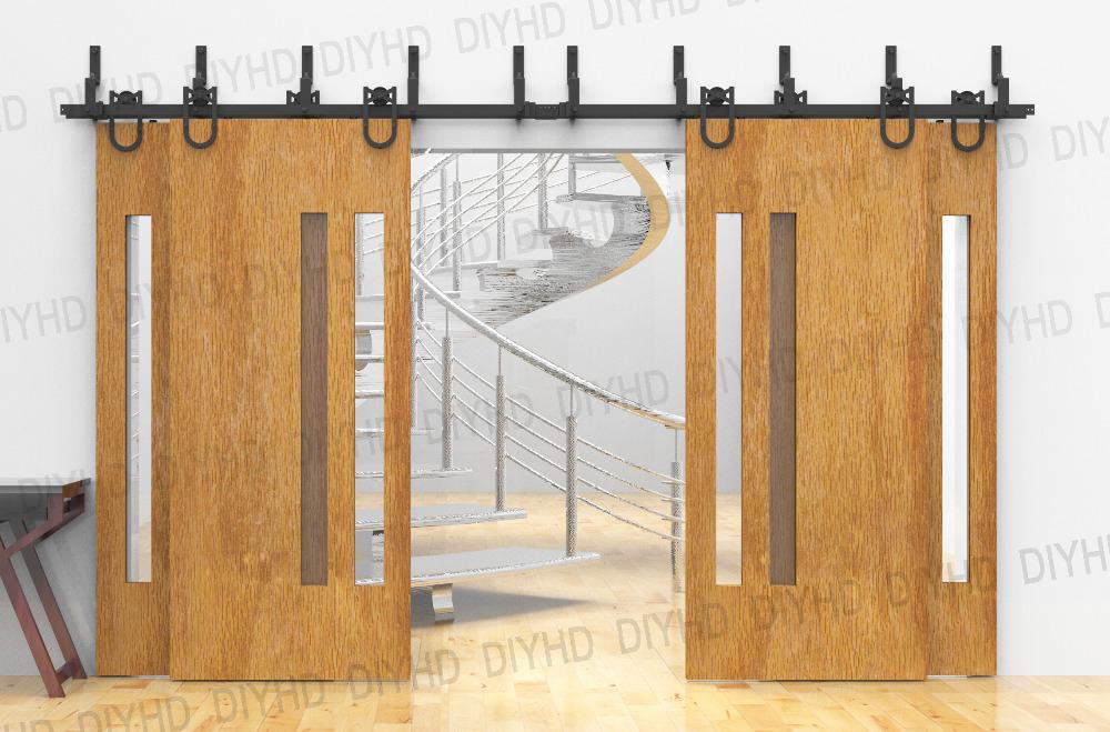 new prime line sliding closet door track roselawnlutheran sliding bedroom doors lowes Lowe's Closet Doors for Bedrooms