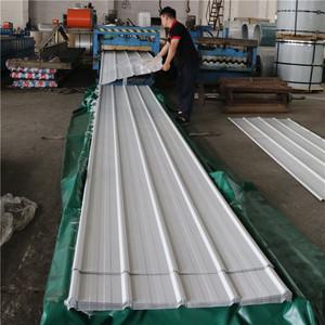 Amp Boiler Wholesale, Boiler Suppliers - Alibaba