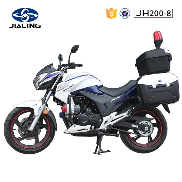 JH200-8 200cc chopper chinese chopper motorcycle