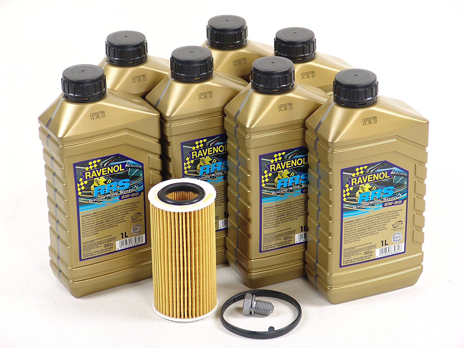 Cheap Best Racing Engine Oil, find Best Racing Engine Oil deals on