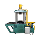 30T Aluminum Extrusion Die Cleaner Machine (Hydraulic)