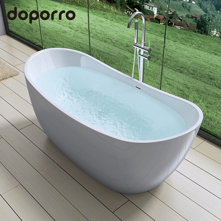 Shallow Bathtub, Shallow Bathtub Suppliers and Manufacturers at ...