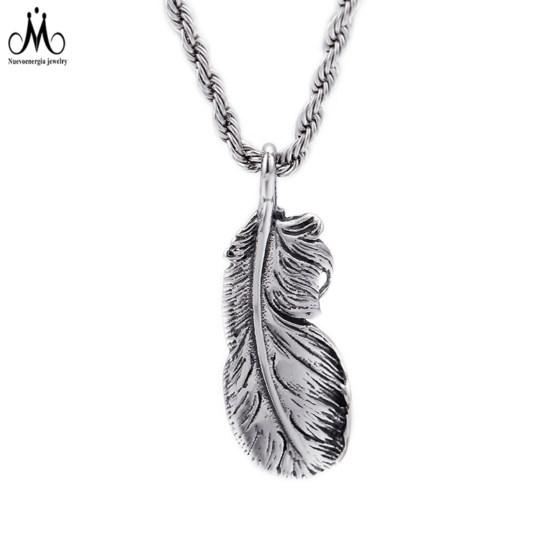 Hottest Best Gift Stainless Steel Couple Love Fashion Pendant Men Jewelry