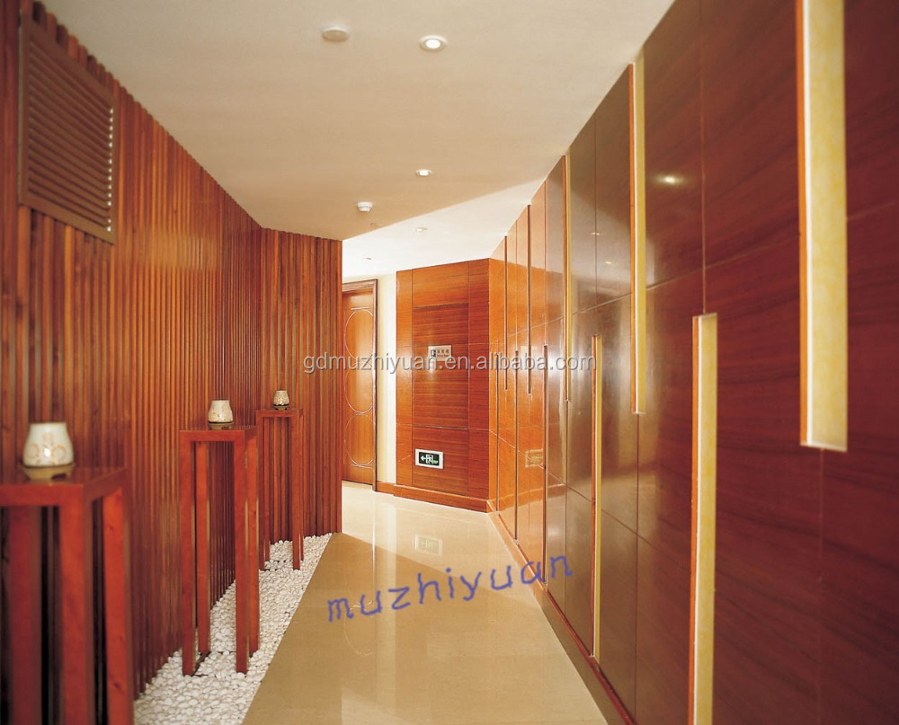 Cheap wood paneling cheap wood paneling suppliers and cheap wood paneling cheap wood paneling suppliers and manufacturers at alibaba amipublicfo Gallery