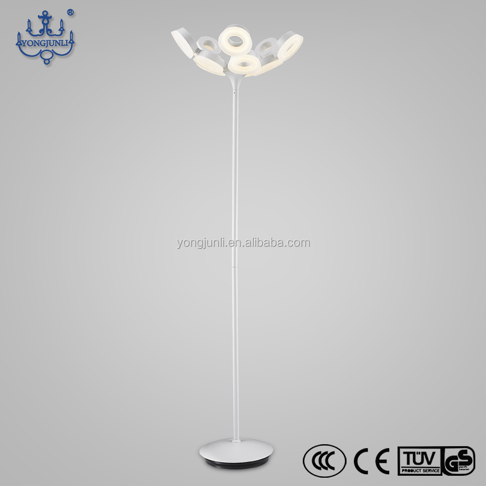 Royal master sealight floor lamp - Royal Master Sealight Floor Lamp Royal Master Sealight Floor Lamp Suppliers And Manufacturers At Alibaba Com