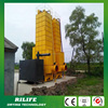 Factory Supplier Grain Dryer For Crops Drying