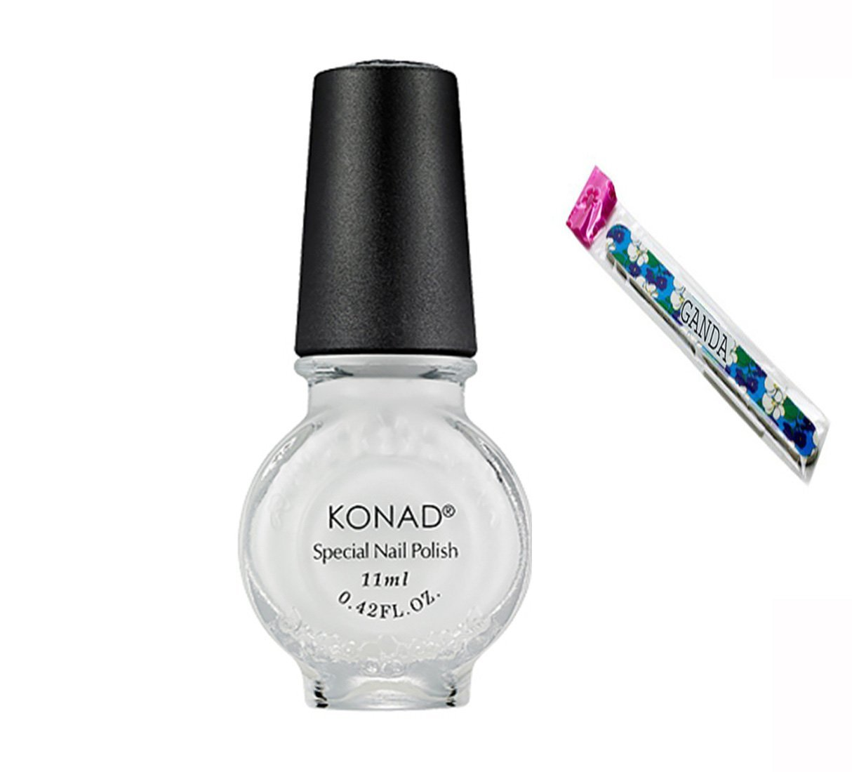 Cheap Konad Nail Art Find Konad Nail Art Deals On Line At Alibaba