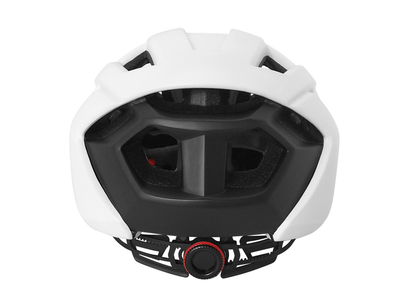 Aero Bike Helmet 9