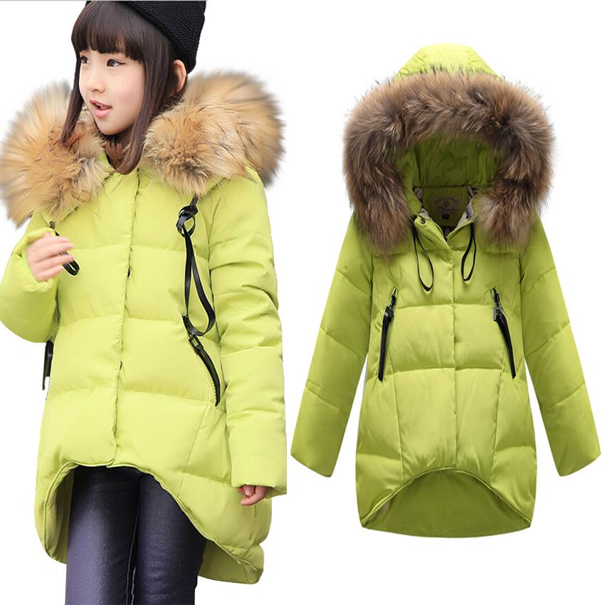 Buy girls jackets online