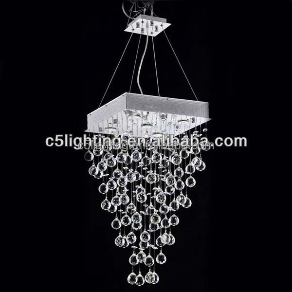 2015 modern asfour crystal chandelier prices stainless steel egg 2015 modern asfour crystal chandelier prices stainless steel egg wisker chandelier buy modern asfour crystal chandelier prices stainless steel egg wisker aloadofball