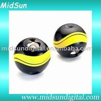 pc usb speaker,laptop usb speakers,usb stereo speaker with FM the support of SD card and USB