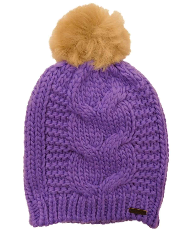 1b4358d68 Cheap Purple Stocking Cap, find Purple Stocking Cap deals on line at ...