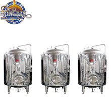 brite beer tank for sale