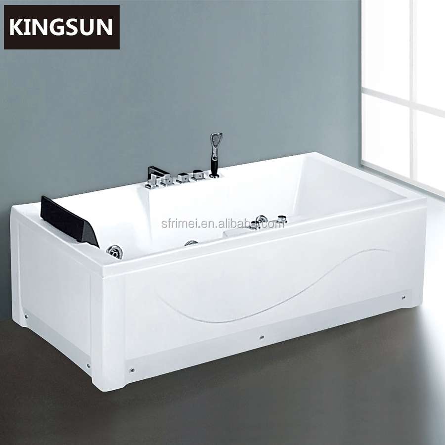 Acrylic Tub Making, Acrylic Tub Making Suppliers and Manufacturers ...