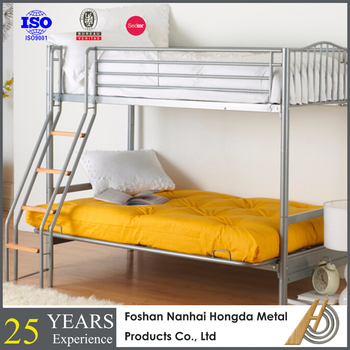 2 floor bed kids two double floor bed with 8509 test buy double floor bed two floor bed floor bed product 398