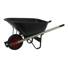 heavy duty custom wheelbarrow WB6200 for south america market