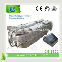 CG-6300 Professional repair parts for ps2 slim for lose weight