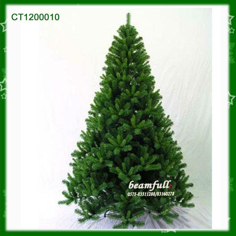 Aspecto Natural rbol De Navidad rbol Artificial Con Luz Led Buy