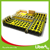 China Large Customized Extreme Trampoline ,large Indoor Trampolines with Ninja Course