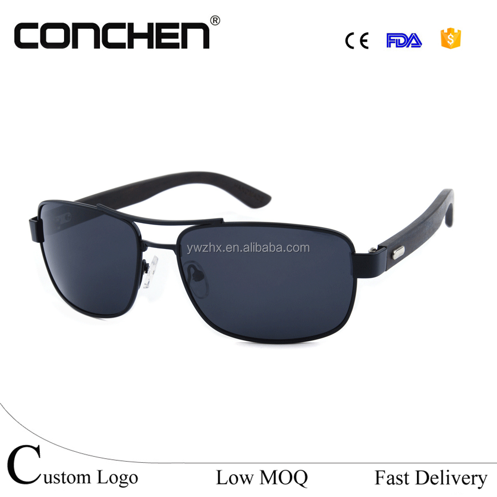 Ce Sunglasses  ce polarized sunglasses ce polarized sunglasses suppliers and