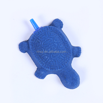 Hydroponics Diffuser Turtle Design Air Stones Lowes For Fish Tank  Accessories - Buy Air Stone Lowes,Live Pet Aquarium Fish,Jamaica Product on