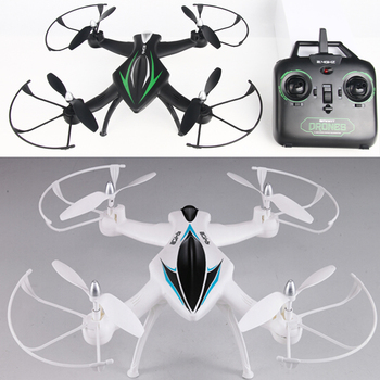 Cheap Price Large Quadcopter HD Camera Big Rc Drone For Sale
