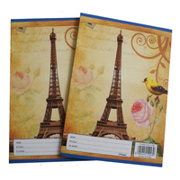 school supplies wholesale note book custom cuadernos cheap school notebook