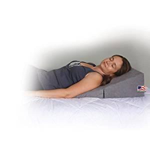 Best Pillow Elevate Head