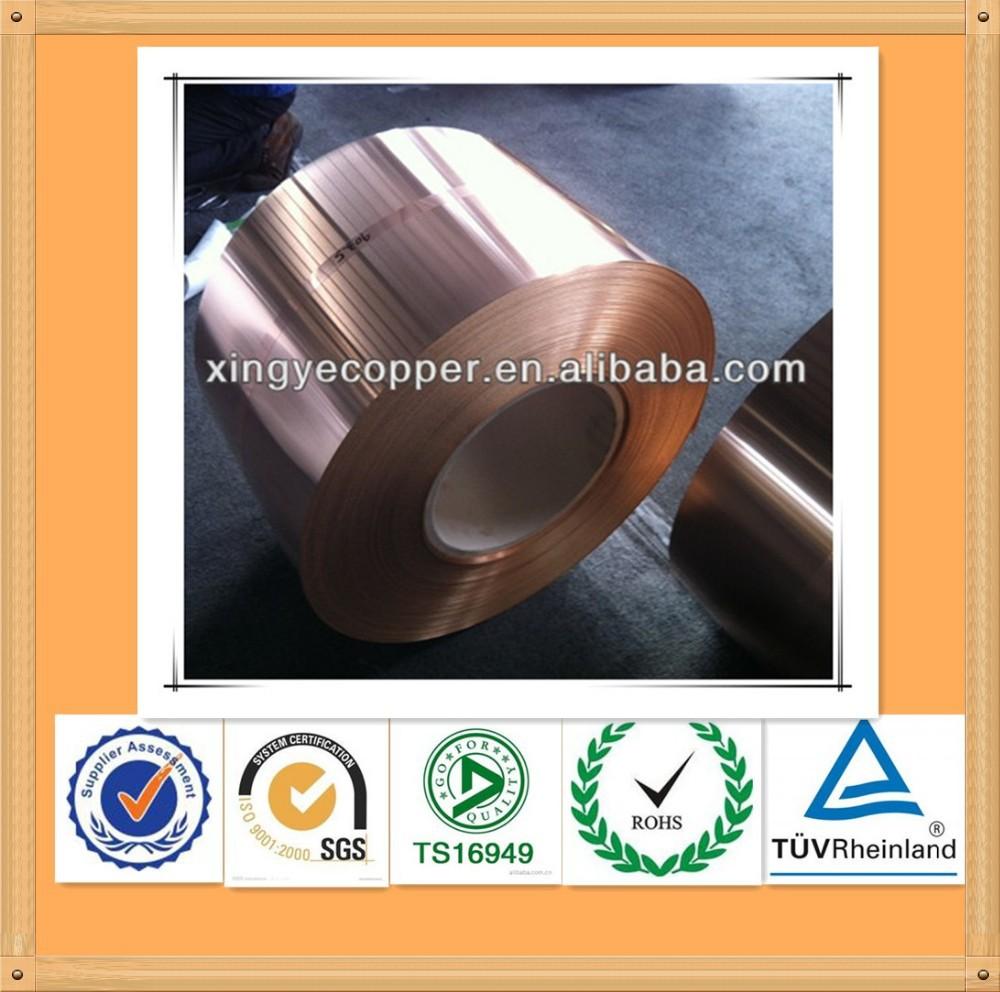 Finden Sie Hohe Qualität Lead-frame-material Hersteller und Lead ...