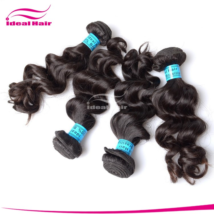 Galaxy Hair Galaxy Hair Suppliers And Manufacturers At Alibaba