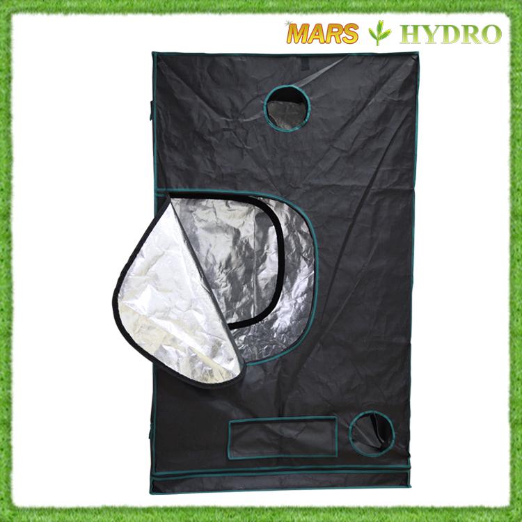 Marshydro Indoor Grow Mushroom Grow Room/grow Tent Kits Grow Tent ...
