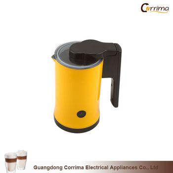 Keurig Coffee Maker Milk Frother : Morning Coffee Machine Milk Frother - Buy Coffee Machine Milk Frother,Keurig Cafe One-touch Milk ...