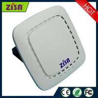 OEM access point wifi ap router/2km wifi range wireless router