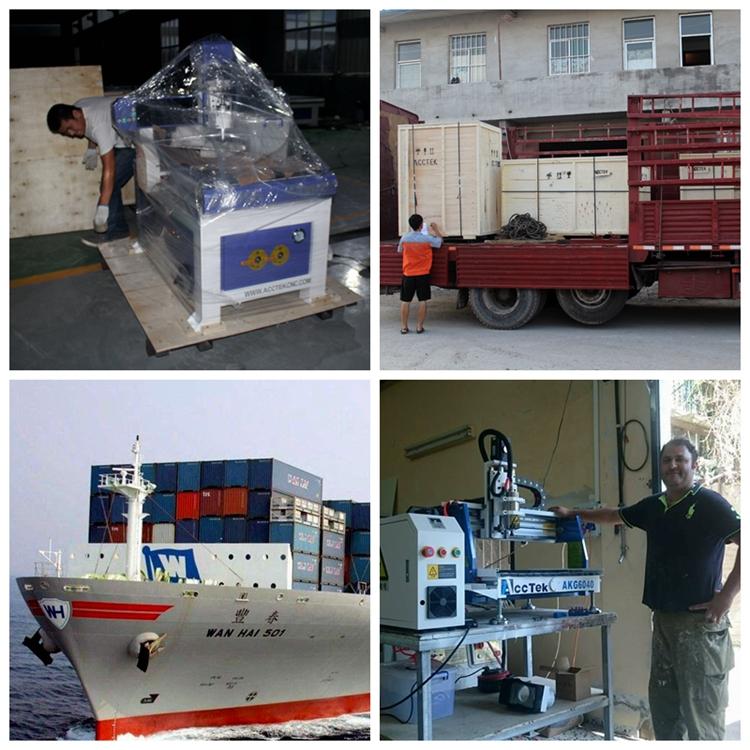 6060 shipping.jpg