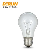 China Lieferant <span class=keywords><strong>glühlampen</strong></span> e27 A55 A60 <span class=keywords><strong>glühlampen</strong></span> für türkische lampe