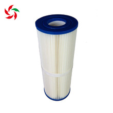 PP Plastic Recycling Machine Depth Water Filter cartridge clean equipment for hot tubs intex swimming pool jacuzzi or spa