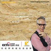China stone floor tiles factory travertine pavers supplier