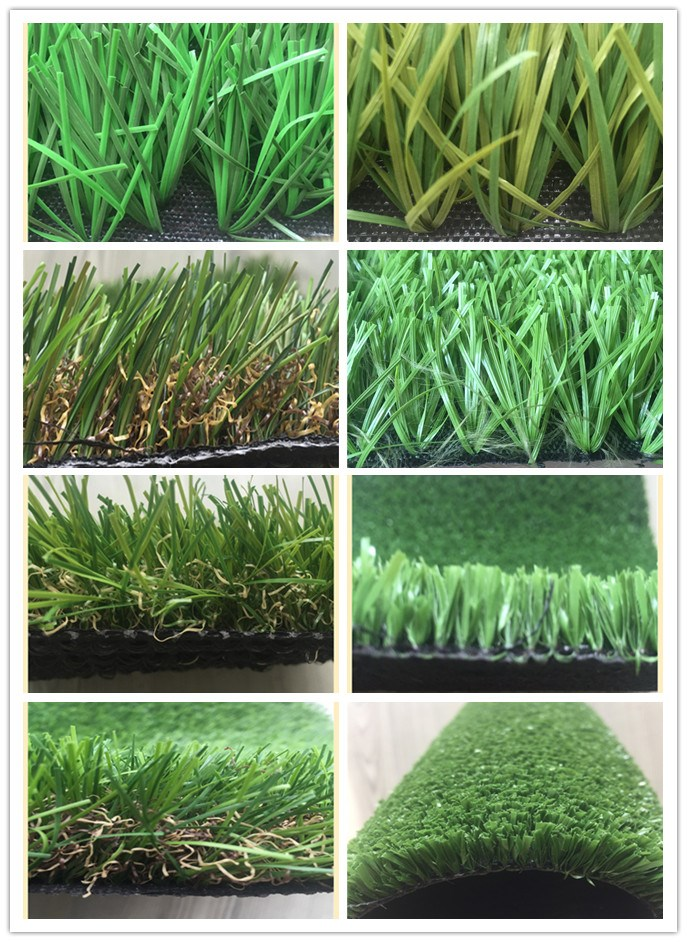 Pe Artificial Turf Prices The Best Fake Grass For Soccer Buy The Best Fake Grass Pe Artificial