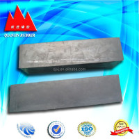 OEM Rubber Bumper Silent Block polyurethane blocks for sale