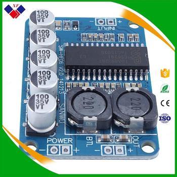 35w tda8932 digital amplifier board module mono low power stereo 35w tda8932 digital amplifier board module mono low power stereo amplifier altavistaventures Image collections